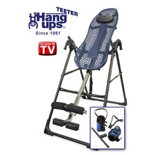 EP-550 Sport Inversion Table