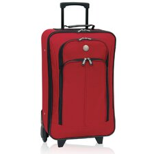 "Euro Value II 20"" Carry-On Bag"