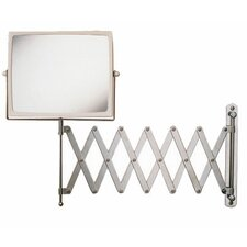 Regular Wall Mount Mirror