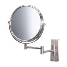 Regular Wall Mounted Mirror