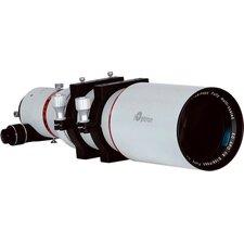 Versa 108 ED Apochromatic Refractor OTA Telescope