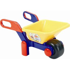 Children's 14' Bulk Wheelbarrow
