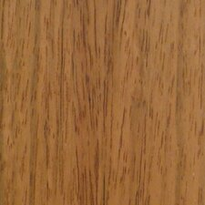 "Exotic 4-7/8"" Solid Brazilian Cherry Flooring in Natural"