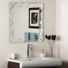 Luciano Wall Mirror