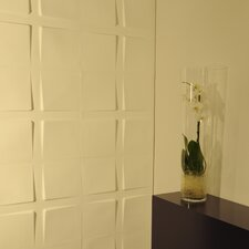 Pitches 3D Decorative Wall Panels