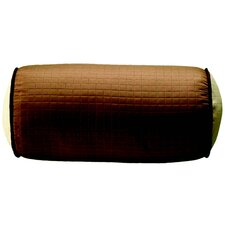 Café Neckroll Pillow