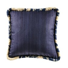 Colefax Pillow