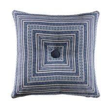 Colefax Pillow B