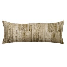 Montana Large Boudoir Pillow