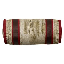 Montana Neckroll Pillow