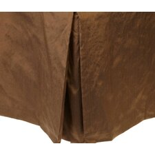 Profiles Bed Skirt