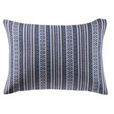 Colefax Boudoir Pillow