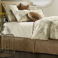 Radiance Complete Bedding Collection