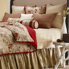 Montana Complete Bedding Collection