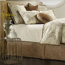Radiance Essential Bedding Collection