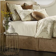 Radiance Suite Bedding Collection