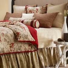 Montana Essential Bedding Collection