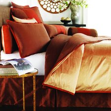 <strong>Mystic Valley Traders</strong> Profiles Complete Bedding Collection