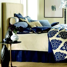 Colefax Complete Bedding Collection