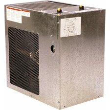 8 Gallon Remote Water Chiller