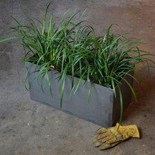 Tatami Planter