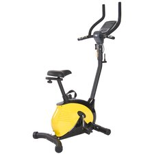 Game Rider Upright Bike