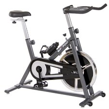Deluxe Indoor Cycling Bike