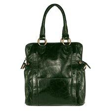 Mimi in Memphis Sydney North / South Shoulder Bag