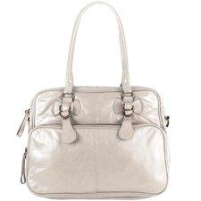Mimi in Memphis Fay Tote Bag