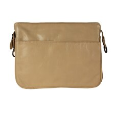Harris Cross-Body Bag