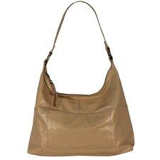 Roberta Shoulder Bag