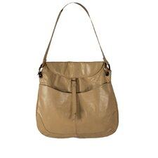 Kane Shoulder Bag