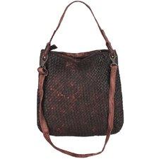 Sol Caitlin Shoulder Bag