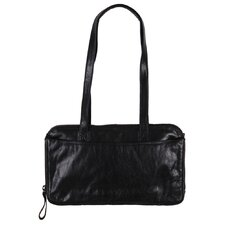 <strong>Latico Leathers</strong> Mimi in Memphis Gillian E/W Tote Bag