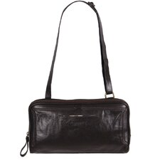 <strong>Latico Leathers</strong> Mimi in Memphis Kevan Shoulder Bag