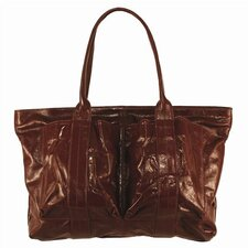 Mimi in Memphis Joplin  Tote Bag