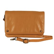 Mimi in Memphis Carolina Shoulder Bag