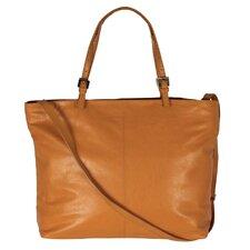 Mimi in Memphis Janice Tote / Shoulder Bag