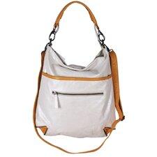 ColorBlock Rosie Hobo Bag