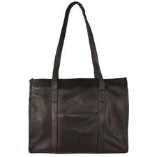 Heritage My Fair Lady Tote Bag