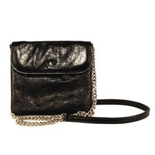 Mimi in Memphis Gilda Cross-Body