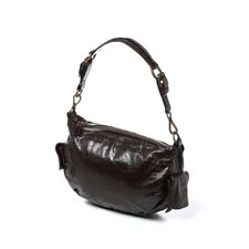 Mimi in Memphis Gianna Double Medium Shoulder Bag
