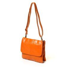 Jamie Mimi Crossbody Shoulder Bag