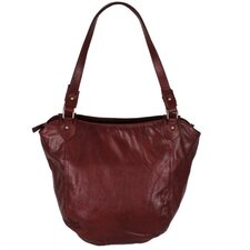 Waverly Bag