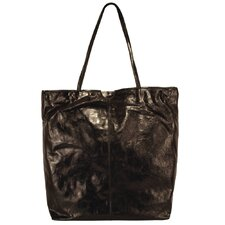Mimi in Memphis Nora Large Shopper Tote Bag