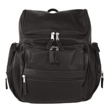Heritage Explorer Laptop Backpack