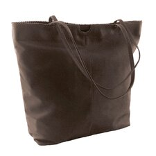 Heritage Savvy Tote Bag