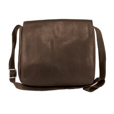 Heritage Medium Yosemite Laptop Messenger