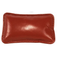 <strong>Latico Leathers</strong> Heritage Soft Paperweight
