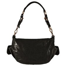 Mimi in Memphis Gianna Double Medium Pocket Hobo